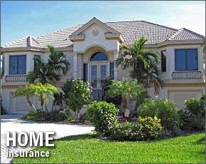 Florida home insurance quote from ValueMaxInsurance.com